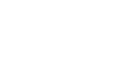 MAXbranco2 cópia