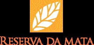 ReservadaMata
