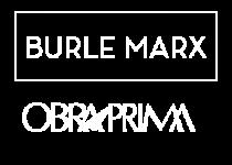 burledestaque