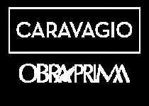 caravagiodestaque