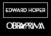 edwarddestaque